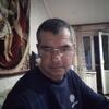 Роман, 43, г.Благовещенск