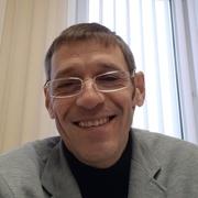 Александр 42 года (Весы) Сызрань