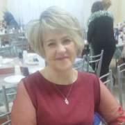 Татьяна, 58, г.Киров