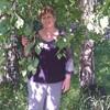 Вера, 67, г.Упорово