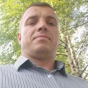 Сергей 41 год (Овен) Мытищи
