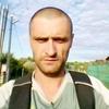Вадим, 34, г.Винница