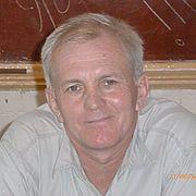 Сергей 57 лет (Лев) Сосновый Бор