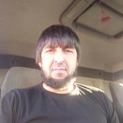 Алик, 36, г.Всеволожск