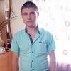 Федор, 20, г.Днепр