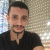 Tolik, 29, Eilat
