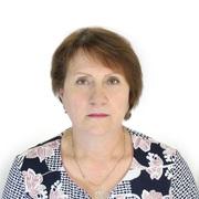 Наталья, 58, г.Казачинское (Иркутская обл.)