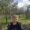 Виталий, 49, г.Омск