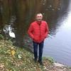 Sergey, 21, Bohuslav