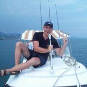 slafko 44 года (Рак) Чернигов