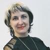 Оксана, 42, г.Чунский