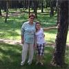Татьяна, 58, г.Фергана