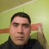 Jose Manuel Munoz Mau, 35, г.Сантьяго
