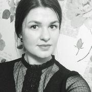 Svetolika, 30, г.Надым