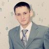 Николай, 35, г.Винница