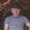 сергей, 49, г.Мозырь