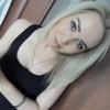 Ирина Аликина, 29, г.Белово