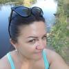 Жанна, 39, г.Челябинск