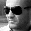 Amir, 29, г.Махачкала