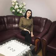 Kiki☺️, 18, г.Ивано-Франковск