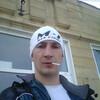 DEN, 34, г.Дивное (Ставропольский край)