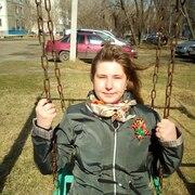 Татьяна, 30, г.Курган