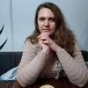 Евгения, 29, г.Уфа