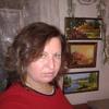 Алёна, 42, г.Докучаевск