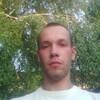 Игорь, 26, Мелітополь
