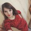 elena, 23, г.Саранск