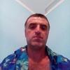 Том, 45, г.Константиновск