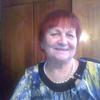 Светлана, 77, г.Архангельск