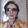Валентина, 57, г.Салават