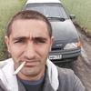 Арсен, 30, г.Новомосковск
