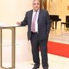 asif, 53, г.Баку