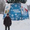 иван, 60, г.Оренбург