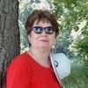 Тамара, 63, г.Волгоград