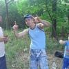 Кирил, 33, г.Луганск