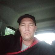 Денис, 40, г.Воскресенск
