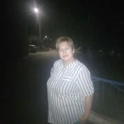 Оксана Зарипова, 43, г.Усть-Катав