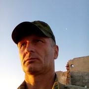 Sfincs 50 лет (Весы) Луганск