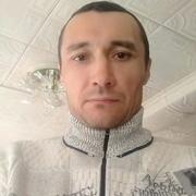 Gena 40 Батырева