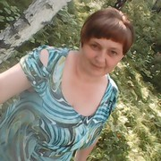 Наталья, 45, г.Свирск