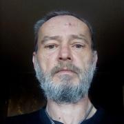 ALEXANDER 55 Симферополь