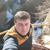 Валера, 32, г.Волгодонск