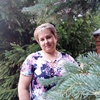 Юлия, 37, г.Шарлык