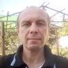 Андрей, 49, г.Смоленск