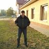 Владимир, 57, г.Кременчуг