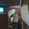 Евгений Осипович, 25, г.Толочин
