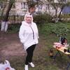 Дина, 36, г.Реутов